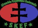 Slovenská esperantská federácia