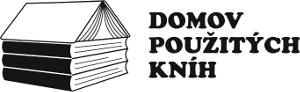 Dom použitých kníh
