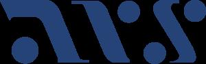 Asociácia rusistov Slovenska