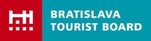 Bratislavská organizácia cestovného ruchu