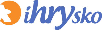 iHRYsko