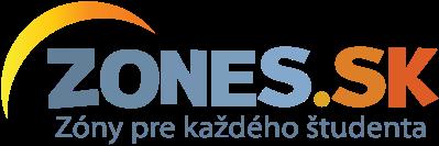Zones.sk