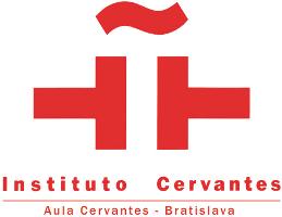Instituto Cervantes v Bratislave
