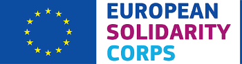 European Solidarity Corps
