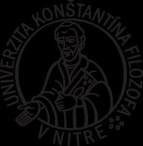 Universitato de Konstanteno la Filozofo en Nitra