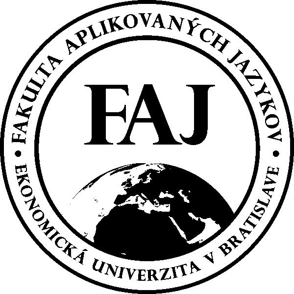 Fakulta aplikovaných jazykov