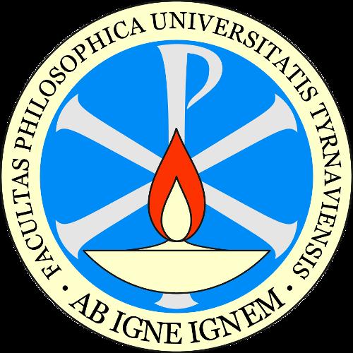 Katedra klasických jazykov Filozofickej fakulty Trnavskej univerzity