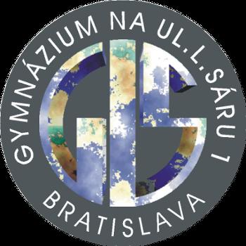 Gymnázium, Ul. Ladislava Sáru č. 1, Bratislava