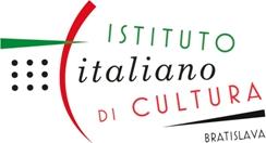 Istituto italiano di cultura