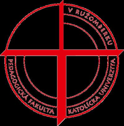 Pedagogická fakulta – Katolícka univerzita v Ružomberku
