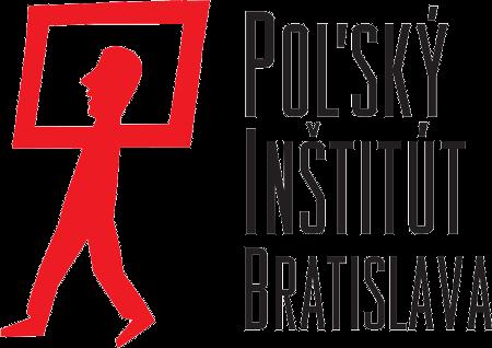 Poľský inštitút v Bratislave